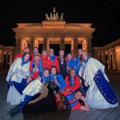 Berlin_2020_038