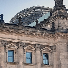 Berlin_2020_044