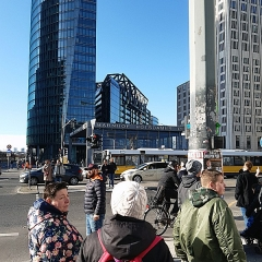 Berlin_2020_049
