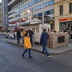 Berlin_2020_055