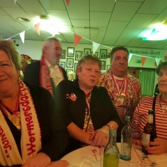 Dreigestirn_Party_2018_004