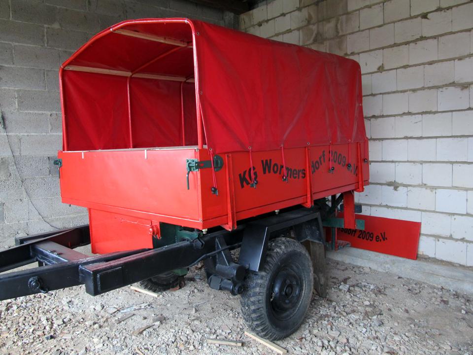 KG-Wagen_1