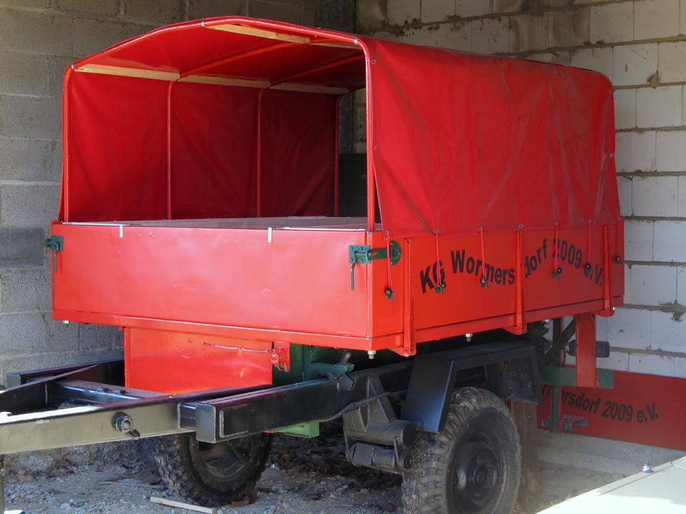 KG-Wagen_8