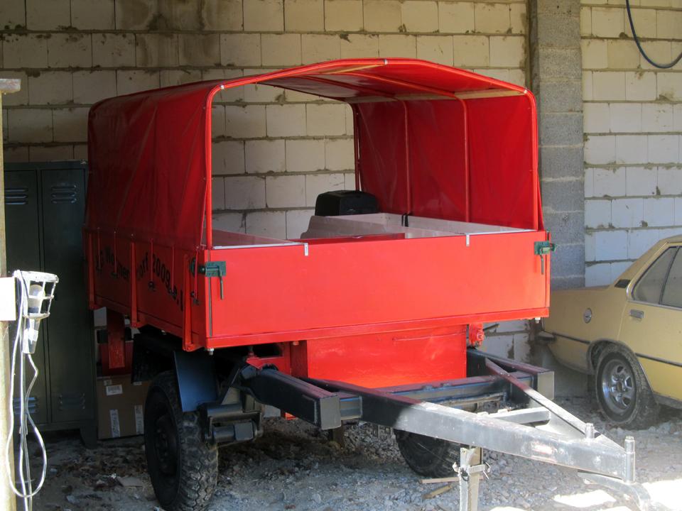 KG-Wagen_9