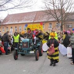 rosenmontagszug_20120221_1042000115
