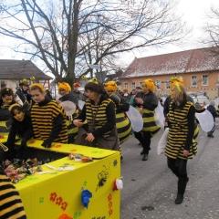 rosenmontagszug_20120221_1119682739