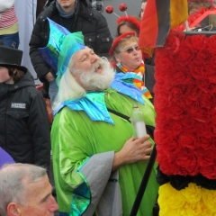 rosenmontagszug_20120221_1236190356