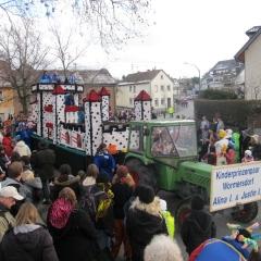 rosenmontagszug_20120221_1405435069