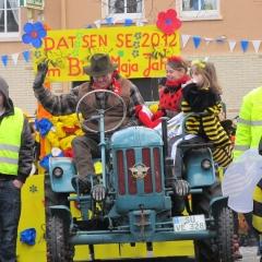 rosenmontagszug_20120221_1548405177