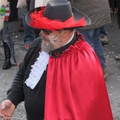 rosenmontagszug_20120221_1694059722