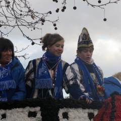 rosenmontagszug_20120221_1723625382