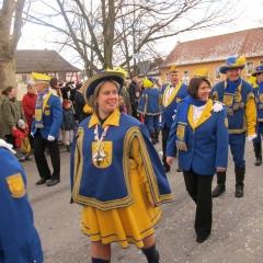 rosenmontagszug_20120221_1971980936