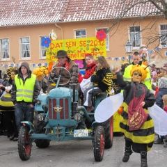 rosenmontagszug_20120221_2084371726