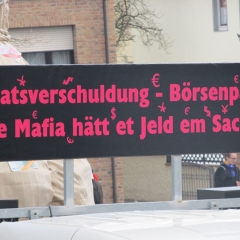 rosenmontagszug_20120221_1093723631