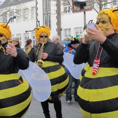 rosenmontagszug_20120221_1144542931