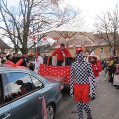 rosenmontagszug_20120221_1243674906