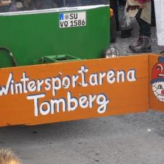 rosenmontagszug_20120221_1245528645
