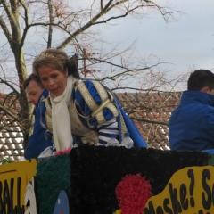 rosenmontagszug_20120221_1248385682