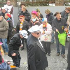 rosenmontagszug_20120221_1256244500