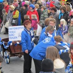 rosenmontagszug_20120221_1389203210