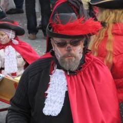 rosenmontagszug_20120221_1410843831