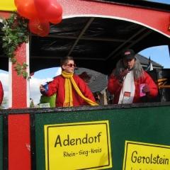 rosenmontagszug_20120221_1565050464