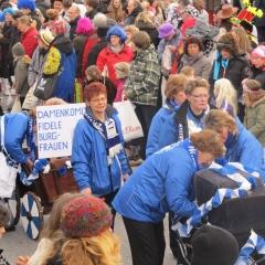 rosenmontagszug_20120221_1620715227