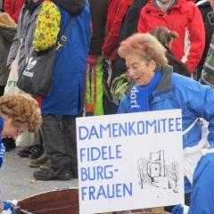 rosenmontagszug_20120221_1726465101