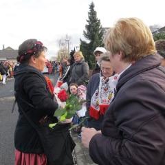 rosenmontagszug_20120221_1752104651