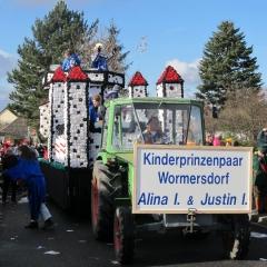 rosenmontagszug_20120221_1771987128