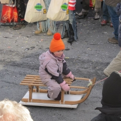 rosenmontagszug_20120221_1797712557