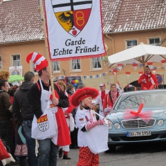 rosenmontagszug_20120221_1865664961