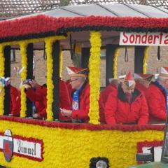 rosenmontagszug_20120221_2006292256