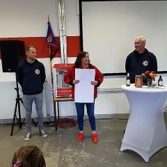 Spendenuebergabe_2021_002
