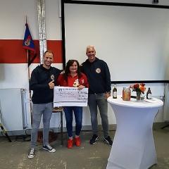 Spendenuebergabe_2021_004
