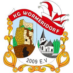 KG Wormersdorf 2009 e.V.